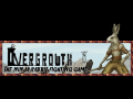 Overgrowth Spray For Source Games