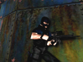 Counter-Strike Beta 1.0