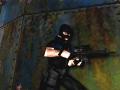 Counter-Strike Beta 1.0