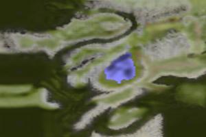 Dangerous Mountains