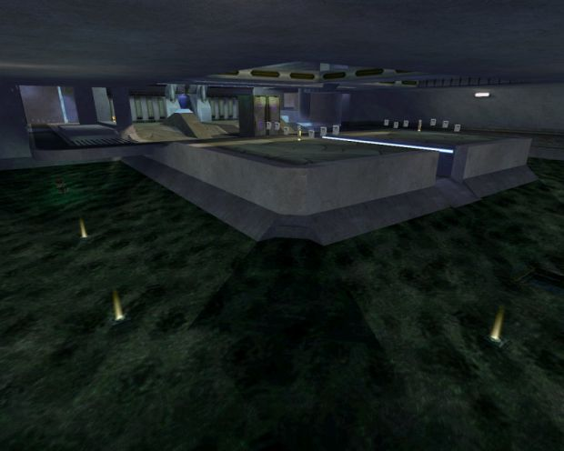 dm_pool - Pool for Pollywog