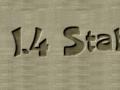 Alpha Alliance V 1.4 Stable Full Version