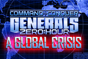 A Global Crisis v1.0 Setup.exe