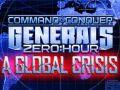 A Global Crisis v1.0 zip