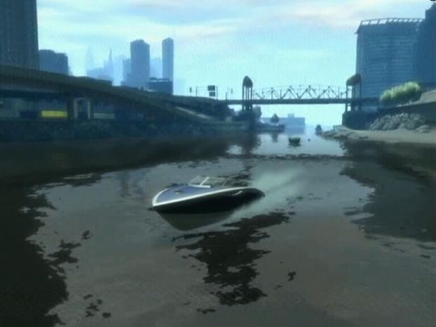 how to get a boat in gta