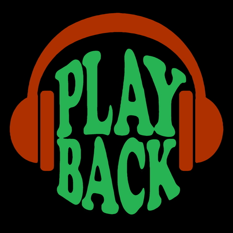 playback FM to Massive and SanJuan