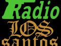 Radio Lost Santos to  the Beat and Classics
