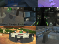 Unreal: Combat Evolved Version 1.00 Release