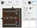 Blocks II v0.2 Editing Package