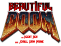 Beautiful Doom pre-7 dev build 3f5db43