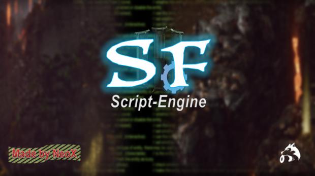 SF3-Script-Engine 2.0