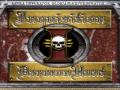M42 (Soulstorm, Inquisition Daemonhunt)