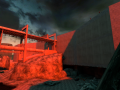 Half Life 2 Beta : Retribution ver. 0.1