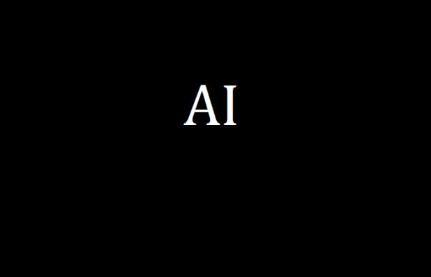 Clear Sky Playable — AI Folder
