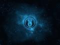 Star Wars Battlefront Legends Reboot v1.1