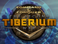 The Second Tiberium War 2.21