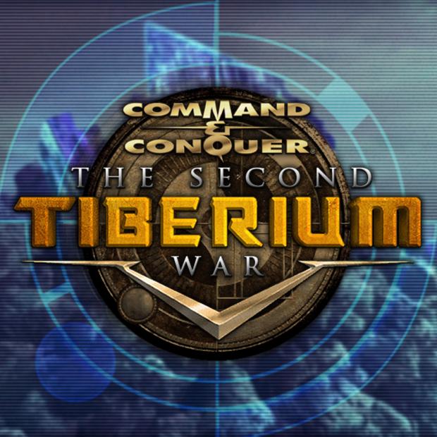 The Second Tiberium War 2.21