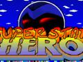 Superstar Hero v0.15