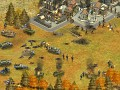 Rise of Nations: Gold Edition/Thrones and Patriots v03.02.12.0800 Update