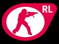 Counter-Strike Red Line Alpha 0.4