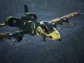 A-10C -Bowser-