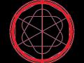Red Eyes: The Exorcism (Remasterized)