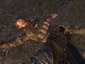 Mod Exercito Brasileiro COD 4 by The Survivalist V.2