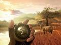 Far Cry 2 Redux   Auto Sprint