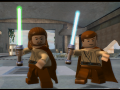 Lego Star Wars MCTP Version 1.1 (old)
