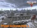 mp_pripyat