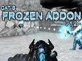 Cat's Frozen Addon v1.2