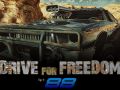 Drive for freedom 88 - 0.4.0a