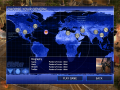 The Power of HighTech Warfare 0.9.0 - Fixed Generals Challenge