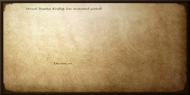 Kortlcha's Expansion to Native mod v4