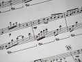 Bloons TD Battles Music Mod