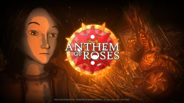 AnthemOfRoses Alpha V3 3