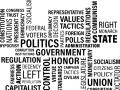 morepolitical 6.3 (hydra compatible)
