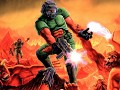 Doom Heaven II:For Doom II