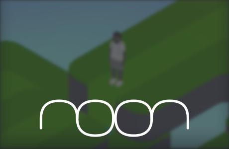noon 1.1.1 – Windows 64 bits