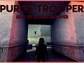 Imperial Purge Trooper Skin (Jedi Academy)