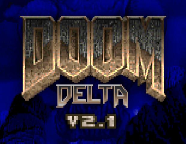 Doom Delta v2.1