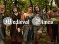 MedievalTimes - Chaper 1