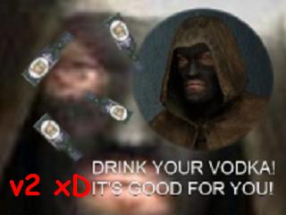 [STALKER] Bandit Zombies 'Voice addon  v2