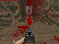 map01 update for doom 2
