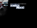 Zombie Panic! 1.0 to 1.01 Patch (Unofficial)