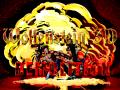 AstroCreep's SPICY Wolf3D Challenge: DEMOLITION Edition