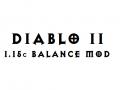 Diablo II - 1.15c