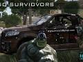 ArgoSurvivorsV43