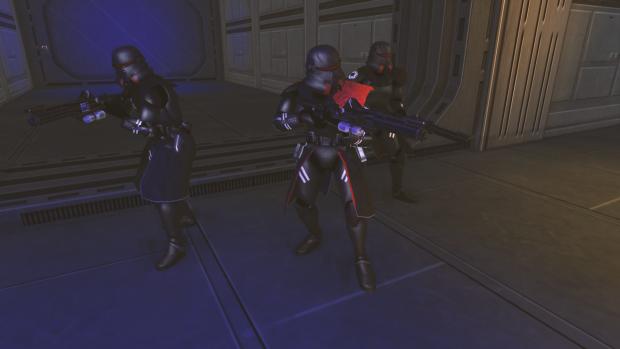 Purge Troopers [obsolete]