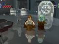 Lego Star Wars MCTP Version 1.3 (old)